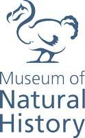 Logo, Museum of Natural History