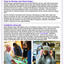volunteering newsletter cover jul dec