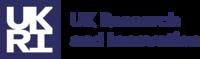 UK RI logo