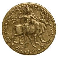 South Asian coin in Heberden Coin Room HCR_4609-b-S